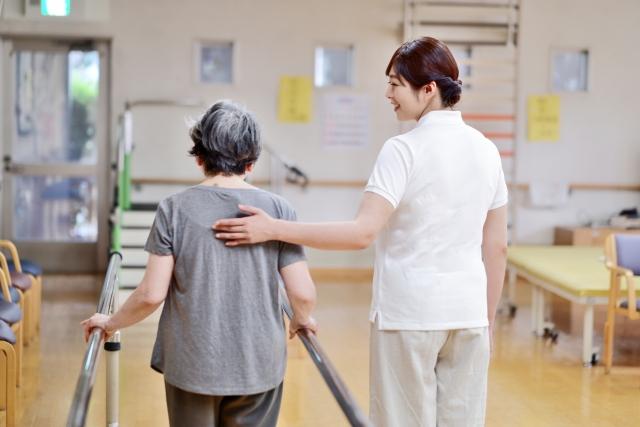 介護施設・幼稚園の導入事例