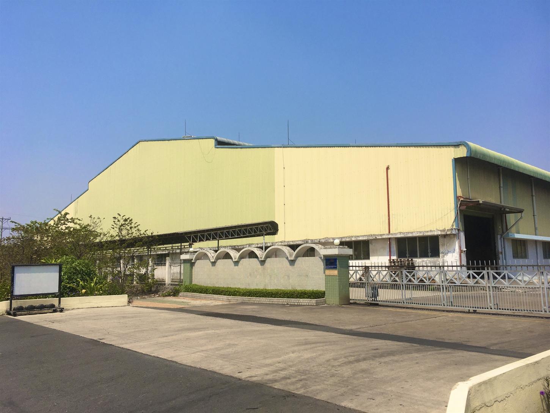 工場・倉庫で防犯カメラを導入するメリット