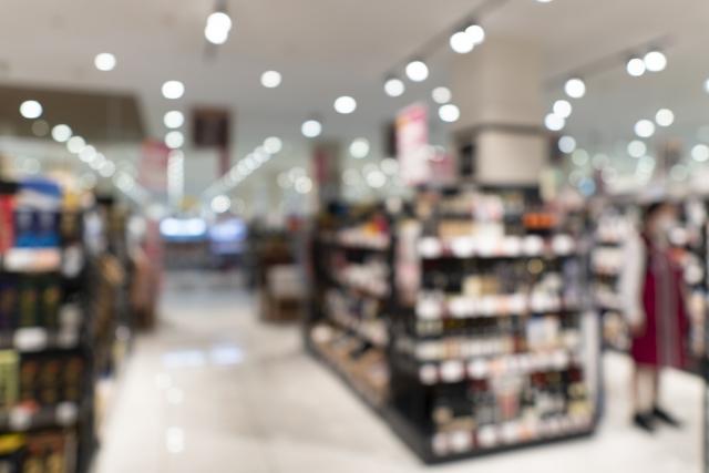 ショップ・小売店の導入事例